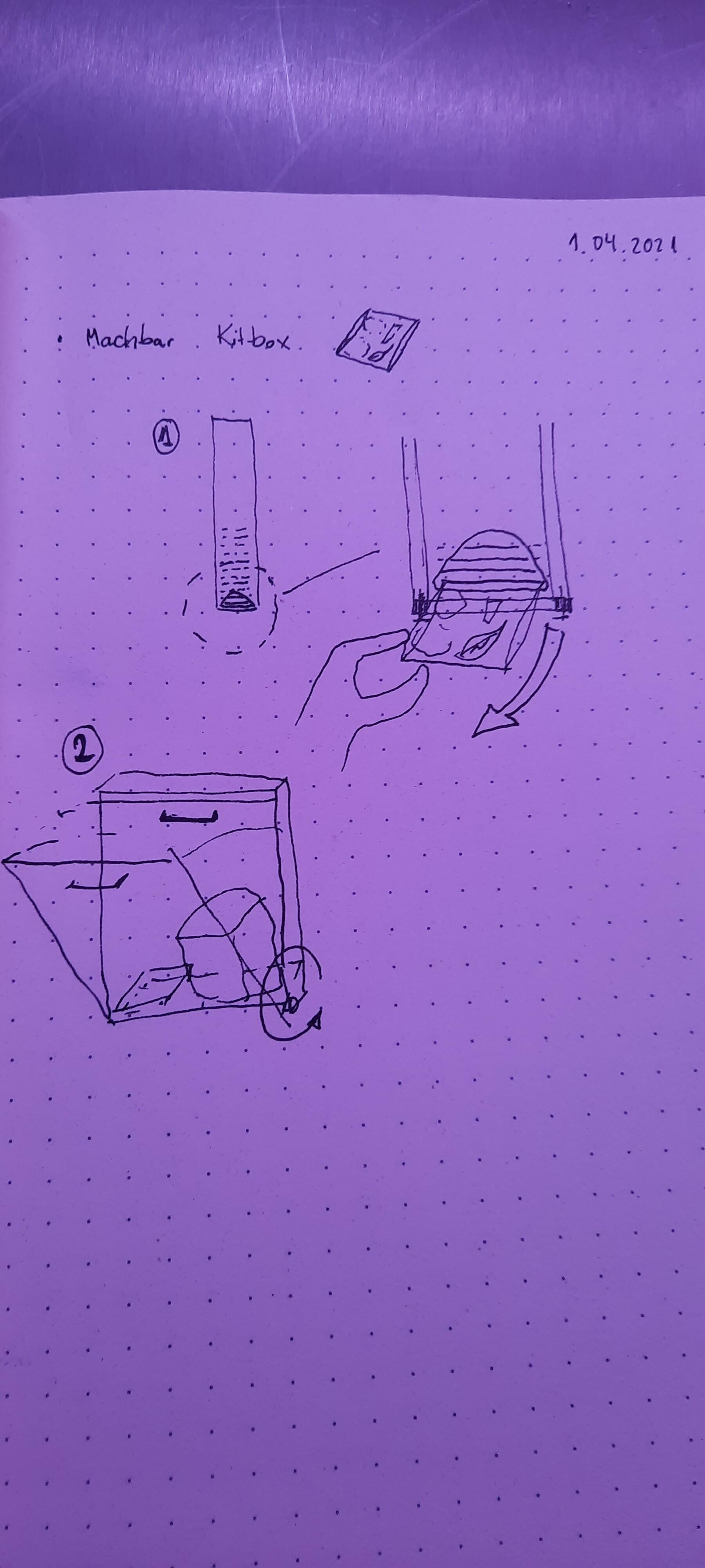 kitbox2